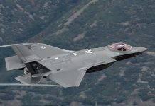 """F-35, il Movimento cinque Stelle cambia idea: """"Ha un'ottima tecnologia"""""""