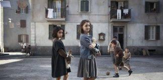 """""""L'amica geniale"""", confermata la seconda stagione della serie tv"""