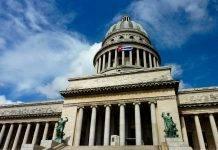 Cuba, matrimoni gay non inseriti nella nuova Costituzione