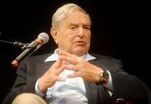 George Soros Financial Times