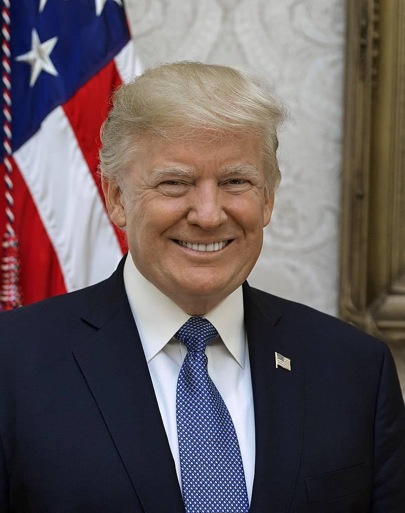 Trump, la lettera a Kim, leader della Corea del Nord: un nuovo incontro