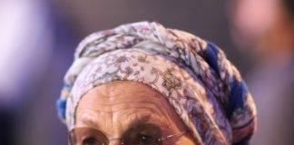 Politica, Emma Bonino contro il Governo: lacrime al Senato