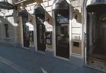 Ristorante Vienna