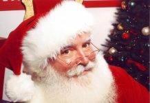 Natale, San Nicola e le origini di Babbo Natale