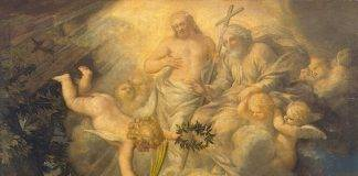 Santo Stefano, perchè si festeggia il giorno dopo il Natale