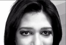 Fathy, attivista sostenitrice di Regeni liberata in Egitto