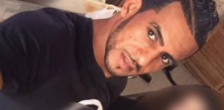 Vicenza. Espulso Tarek Abbassi, tunisino scampato tre volte al rimpatrio
