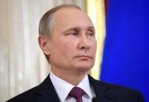 """Russia, Putin e il rischio di una guerra nucleare e fine civiltà"""""""