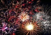 Capodanno, tradizioni e usanze per salutare l'anno nuovo