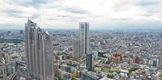 Giappone, in arrivo 340mila immigrati per mancanza di lavoratori