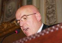 Oliverio Calabria