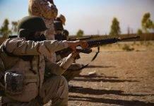 Siria, attacco suicidia a Manbij: morti 4 soldati americani