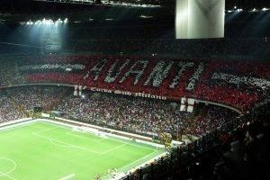 Milan Lozano Everton