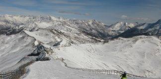 Sauze d'Oulx, quattro indagati per la bambina morta sugli sci