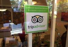 Tripadvisor hotel belvedere migliori hotel riccione