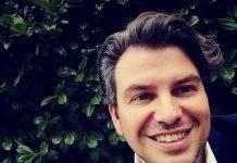 Vercelli assessore Andrea Raineri