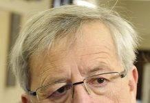 """Juncker, l'ammissione sull'austerità: """"una misura forse un po' avventata"""""""
