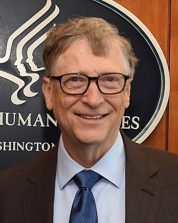 USA, Bill Gates investe 500 milioni di dollari nelle case popolari