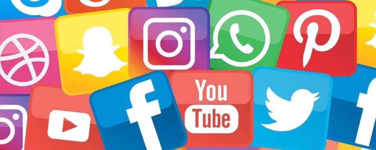"""Social network, la proposta di un """"garante universale per il web"""""""