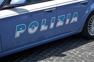 Incidente a Fiumicino, investiti una donna e il suo cane