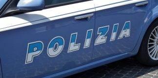 Rovigo: violenze e maltrattamenti in una casa per anziani
