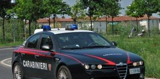 Udine, ordina la pizza ma non in friulano: aggredita una donna