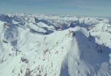 Ritrovati morti i due alpinisti scomparsi