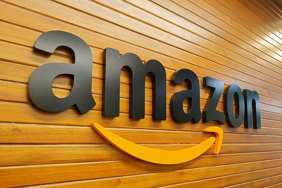 Dopo Microsof, Sony e Google anche Amazon si occuperà di clouding game.