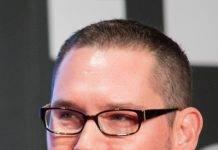 Bryan Singer, il regista nuovamente accusato di molestie sessuali