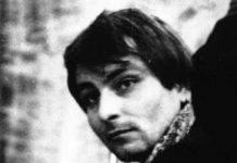 Arresto Cesare Battisti in Bolivia: chi è il terrorista dei PAC