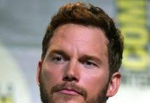 Chris Pratt e Katherine Schwarzenegger: l'annuncio del matrimonio