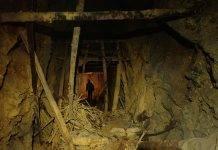 Afghanistan, almeno 30 morti per il crollo di una miniera d'oro