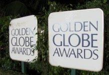 Golden globe 2019, stanotte la diretta: la guida