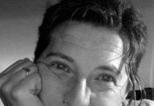 """Isabella Zani, fondatrice del sindacato traduttori scrive sul suo Twitter: """"Salvini lo voglio morto"""". Si alza un polverone e chiaramente non manca la risposta del ministro"""