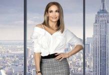 Sul grande schermo torna Jennifer Lopez con una commedia tutta da ridere