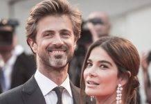 Kim Rossi Stuart e Ilaria Spada si sposeranno presto. Ad annuciare la notizia il Comune di Roma.