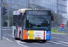Lussemburgo: dal 2020 i mezzi pubblici saranno gratuiti