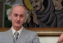 """Morto a 90 anni Paolo Paoloni. L'attore ha recitato nella saga di """"Fantozzi"""""""
