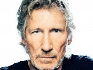 """Roger Waters, bassista e cofondatore dei Pink Floyd, ha dichiarato di voler suonare """"The Wall"""" lungo la frontiera Messico-USA"""