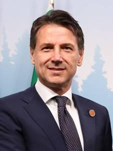 Economist, l'Italia perde 12 posti nell'Indice della Democrazia