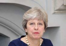 Brexit, petizione online per revoca art.50: 1 milione di firme e sito in crash
