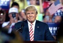 Usa, effetto shutdown: Trump cancella il viaggio della delegazione a Davos