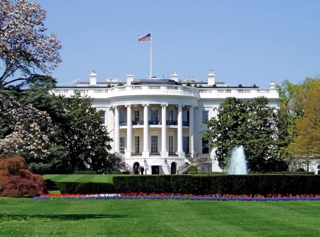 USA, arrestato 21enne: pianificava attentati alla Casa Bianca