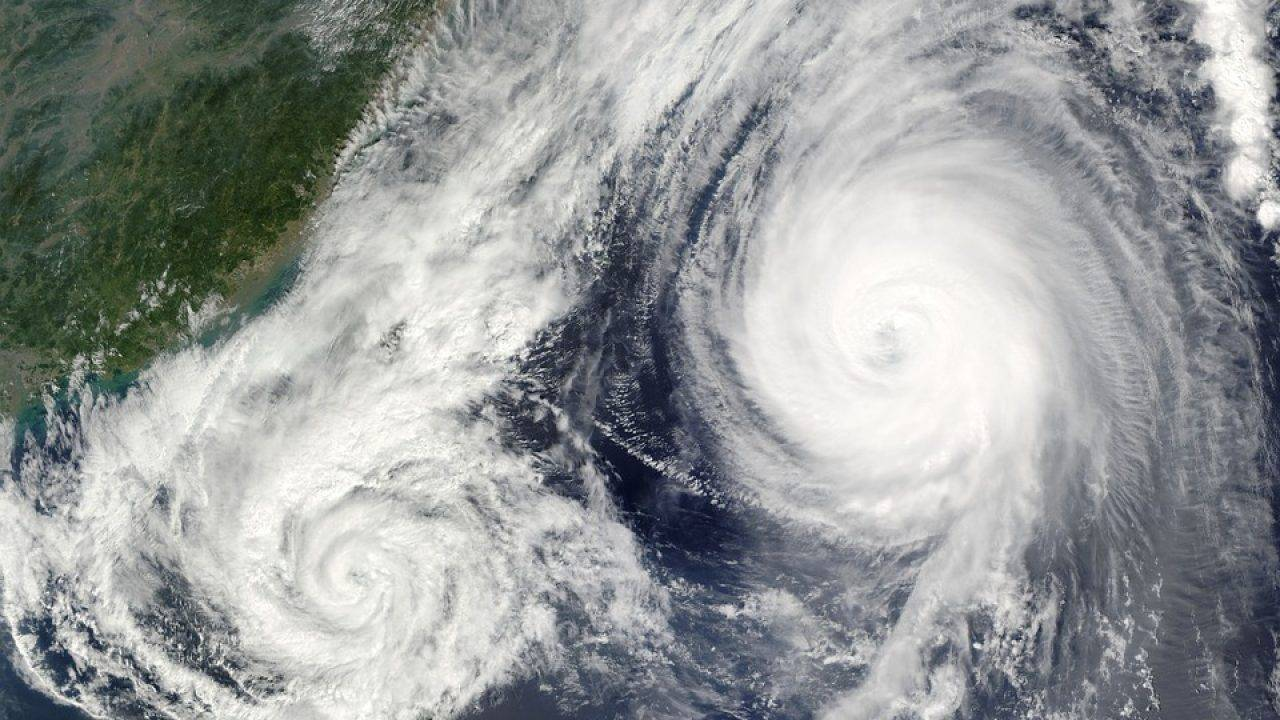 https://www.chenews.it/wp-content/uploads/2019/01/hurricane-67581_960_720-1280x720.jpg