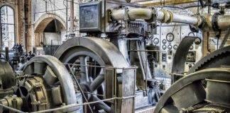 confindustria crescita zero italia 2019