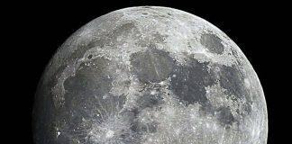 Luna, la sonda cinese Chang'e-4 è pronta per l'atterraggio