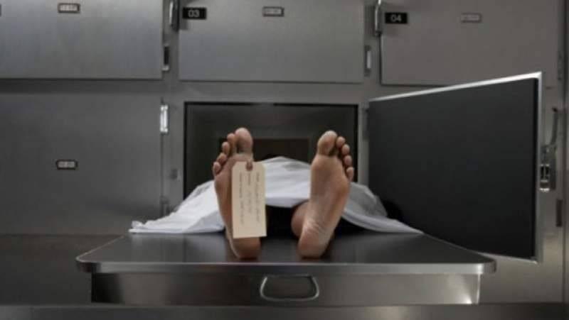 donna di 62 anni viene dichiarata morta ma si risveglia nell'obitorio nella cella frigorifero e muore poco dopo per ipotermia