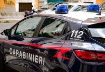 Palermo, incidente a Marineo sulla statale 118: un uomo perde la vita