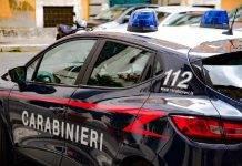 Pesaro: marito ed ex moglie trovati morti in casa