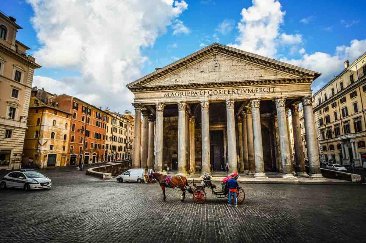 E' morto oggi a Roma il cardinale Achille Silvestrini. Aveva 95 anni